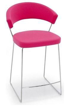 contemporary bar stools and counter stools by modernessentials.com