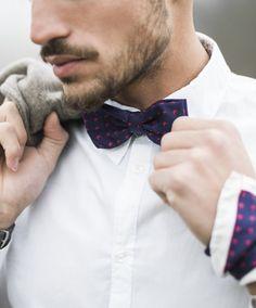Mdv Style, Men's Style, Street Style Magazine, Fashion Photo, Style Fashion, Dress For Success, Sport Coat, Pocket Square, Gentleman
