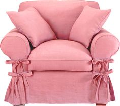Seats on Maisons du Monde. Take a look at all the furniture and decorative objects on Maisons du Monde. Affordable Furniture, Unique Furniture, Take A Seat, Love Seat, Mauve, Cozy Chair, Shops, Dream Furniture, Floor Cushions