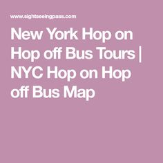 Manhattan bus map january 2017 manbuspdf nyc pinterest new york hop on hop off bus tours nyc hop on hop off bus map sciox Choice Image