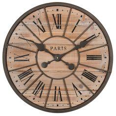 Horloge Northwood