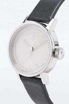 MINIMAL + CLASSIC: Void Watch