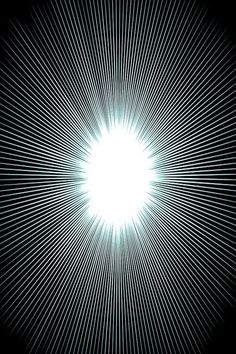 467a6f7a6c7dceabbe8971421fa6a826.jpg 640×960 pixels