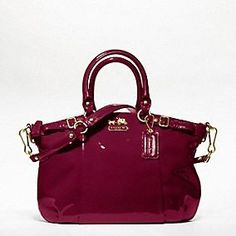Pick it up! Coach Bags and all are just for $50!. Check it out!