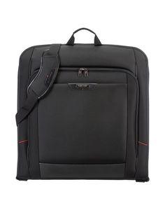 SAMSONITE Portatrajes Suits c9f55e1b74
