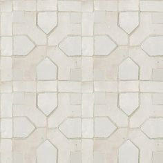 Mosaic House is a New York tile company specializing in Moroccan mosaic zellij or zellige, cement, bathroom, floor and kitchen tile. Mosaic House carries a range of tiles for home and business. Fireplace Tile Surround, Fireplace Surrounds, Luxury Homes Interior, Home Interior, Interior Plants, Easy Home Decor, Cheap Home Decor, Home Remodel Costs, Kitchens