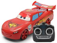 Kids Cute Cartoon 4 direction Remote Control Car toys for children electronic radio control rc Cars electric toy Gift models