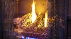 In the mood for chestnuts roasted on an open fire, but the gas fireplace won't light? Bummer! Read what to do here.