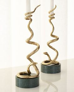 The look pays attention to details! #homeaccessories #interiordesign #designideas #modernaccessories #decor #homedecor #interiordesigninspiration #accessoriesideas Candle Stand, Candle Holders, Decorative Accessories, Home Accessories, Dream Decor, My New Room, Decoration, Candlesticks, Interior And Exterior