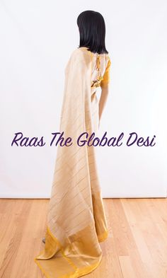 Saree comes with stitched designer embroidery blouse and matching petticoat. Fall and edging done . Saree is ready to wear. Note: Color may slightly vary due to digital photography. Blouse Outfit, Saree Blouse, Blouse Online, Sarees Online, Gown Suit, Lehenga Gown, White Saree, Pure Silk Sarees, Handloom Saree