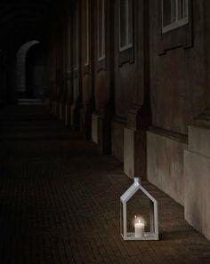 lighthouse lantern - Finnish Design Shop