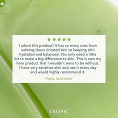 Review about #supergreens Natural Face Cream, Natural Skin, Cruelty Free Makeup, Healthy Skin Care, Moisturiser, Beauty Shop, Marketing Materials, Sensitive Skin, Super Greens