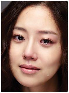 Moon Chae Won 문채원 ヽ(*⌒∇⌒*)ノ - Upcoming Drama: The Flower of Evil in June 2020 Korean Beauty, Asian Beauty, Moon Geun Young, The Flowers Of Evil, Beautiful People, Beautiful Women, Moon Chae Won, Magic Eyes, Korean Star
