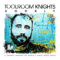Eric Sharp Feat Whitney Fierce - LET ME DOWN EASY (Doorly Remix)(Toolroom) OUT NOW by doorly on SoundCloud
