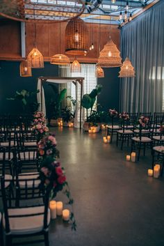 Colourful blooms light up this Romantic Casuarina Wedding at country wedding venue Osteria. The bride wears a beautiful long sleeve dress from George Elsissa. Ceremony Backdrop, Ceremony Decorations, Wedding Ceremony, Wedding Venues, Reception, Unique Weddings, Real Weddings, Destination Wedding, Wedding Planning