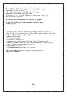 Atividades para o ensino infantil: Alfabetização: Método Abelhinha Professor, Alfabeto Animal, Zen, Education, School, Sight Word Activities, Kids Learning Activities, Zacchaeus, Encouraging Quotes For Kids