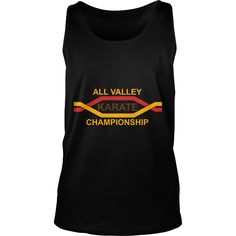 All Valley Championship Karate Kid T-Shirts  #gift #ideas #Popular #Everything #Videos #Shop #Animals #pets #Architecture #Art #Cars #motorcycles #Celebrities #DIY #crafts #Design #Education #Entertainment #Food #drink #Gardening #Geek #Hair #beauty #Health #fitness #History #Holidays #events #Home decor #Humor #Illustrations #posters #Kids #parenting #Men #Outdoors #Photography #Products #Quotes #Science #nature #Sports #Tattoos #Technology #Travel #Weddings #Women