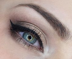 Check out our favorite 7 inspired makeup look. Embrace your cosmetic addition at MakeupGeek.com!