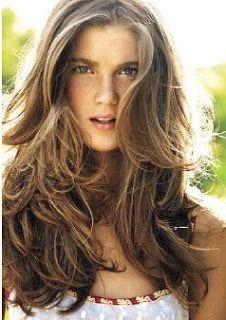 Savvy Sugar: Want Beachy Hair? Try This DIY Salt Spray Recipe