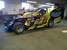 2013 Hig Fab Chassis Body Race Cars For Sale Pinterest