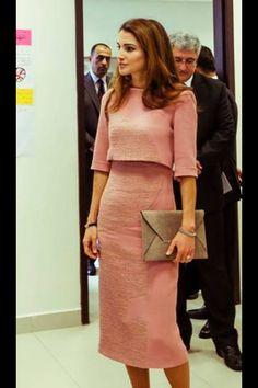 Princesse style!