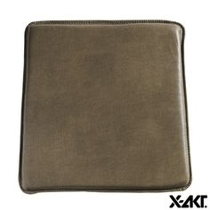 Muubs+Cushion+Square+Brown+Siddepude