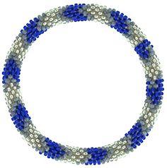The Original Roll-On Bracelet-Waterline Aid Through Trade http://www.amazon.com/dp/B00W9WAHXW/ref=cm_sw_r_pi_dp_6WaNvb03MTTVQ