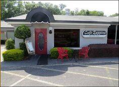 9058-cafe-zuppina-mediterranean-restaurantlakeland-fl.jpg (610×446)
