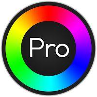Hue Pro 2.4.7 APK  applications lifestyle