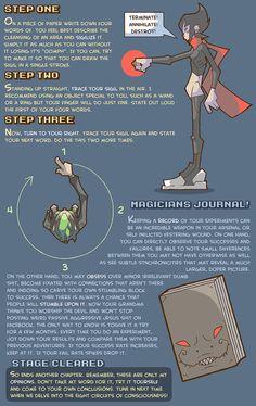 Psychonaut Field Manual PAGE 42 by bluefluke