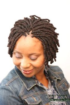 1000 Images About Twists By Nonye On Pinterest