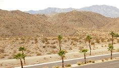 Valley's Only Six-Star Hotel Destined for Rancho Mirage