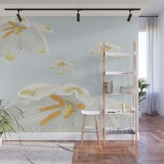 https://society6.com/product/one-flower1172628_wall-mural?curator=swingandbloom
