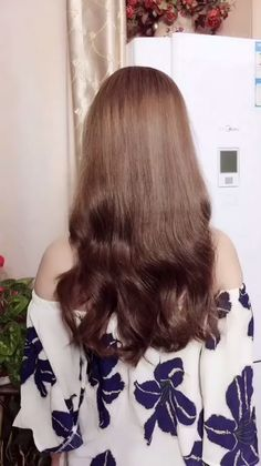 🌟Access all the Hairstyles: - Hairstyles for wedding guests - Beautiful hairstyles for school - Easy Hair Style for Long Hair - Party Hairstyles - Hairstyles tutorials for girls - Hairstyles tutorials Little Girl Hairstyles, Hairstyles For School, Braided Hairstyles, Woman Hairstyles, Men's Hairstyle, Creative Hairstyles, Funky Hairstyles, Easy Updos For Long Hair, Long Hair Video