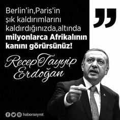 Medien-Tweets von Aysel Bulut (@Aysel_Bulut_) | Twitter