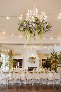 Destination Wedding, Wedding Planning, Hanging Flowers, Country Club Wedding, Corporate Events, Event Design, Garden Wedding, Floral Design, How To Memorize Things