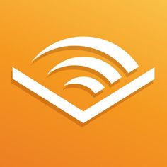Download IPA / APK of Audible audio books & podcasts for Free - http://ipapkfree.download/13455/