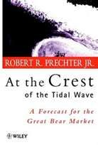Image Search Results for at the crest of the tidal wave