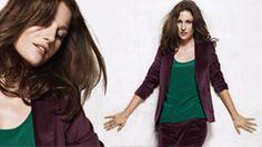 Vêtements mode / Tendances Mode / Modes et Styles par Caroll