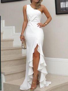 Elegant Dresses, Sexy Dresses, Beautiful Dresses, Fashion Dresses, Formal Dresses, Long Dresses, Dress Long, Summer Dresses, Maxi Dress Outfits
