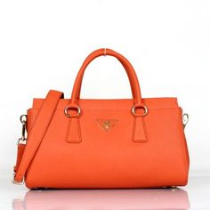 3d2bdcaee5 leather bags · £147.00 Shop Prada Leather Orange Website Orange Store