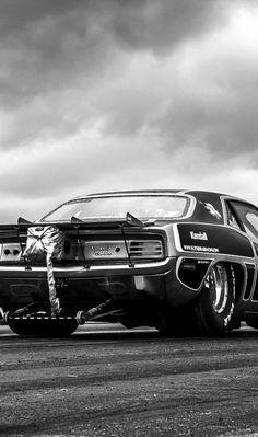 CarWhore : Photo