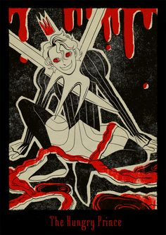 Character Art, Character Design, Boy Sketch, Creepy Art, Drawing Reference, Dark Art, Manhwa, Fashion Art, Illustration Art