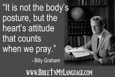 love and pray for the efforts of BGEA! Hope this quote from Rev.Billy Graham is an encouragement to you, and your loved ones. Please, share with others! Christian Life, Christian Quotes, Billy Graham Quotes, Spiritual Advisor, Godly Man, Bible Verses, Scriptures, Inspire Me, The Book