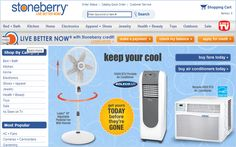 Stoneberry Online Shopping,stoneberry catalog online shopping,stoneberry online shopping reviews,stoneberry online shopping usa,stoneberry,stoneberry electronics,stoneberry com,stoneberry store,stoneberry website