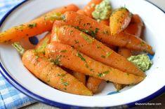 cum se fierb morcovi la abur Unt, Vegetables, Alice, Food, Essen, Vegetable Recipes, Meals, Yemek, Veggies