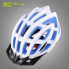 2016 марка профессиональный велосипед/шлем велосипедный Сверхлегкий и Интегрально-формованные шлем 24 вентиляционные отверстия шлем велосипеда Двойного назначения MTB или Дорога в Шлемы Спорт и Развлечения в AliExpress.com   Alibaba Group