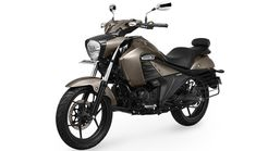 Suzuki Bikes, Bike News, Bike Brands, Performance Engines