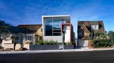 Dieser Residence by Studio 9one2