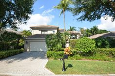 Susan Demerer: New to market *Home* in #BocaRaton BocaExecutiveRealty is pleased to present this listing in #BrokenSoundCountryClub